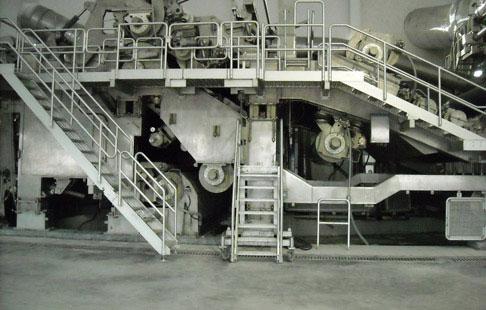 macchinari-cartario-tissue